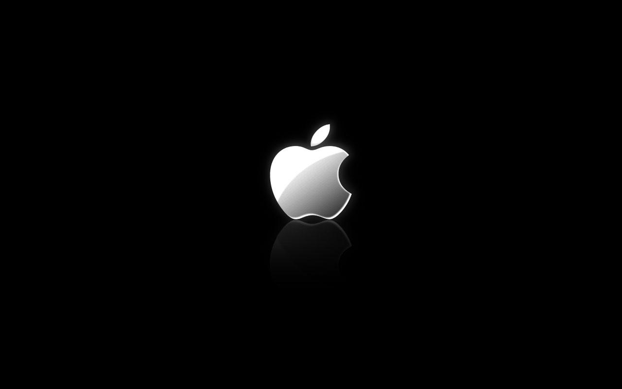 apple обои