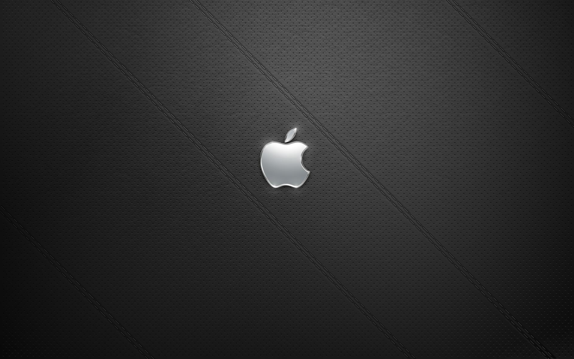 apple, обои