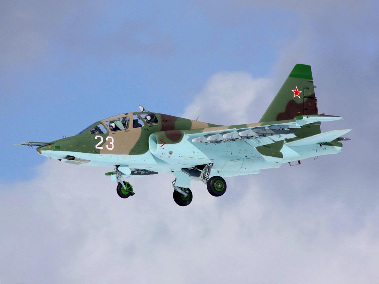 Стол истребитель самолет обои