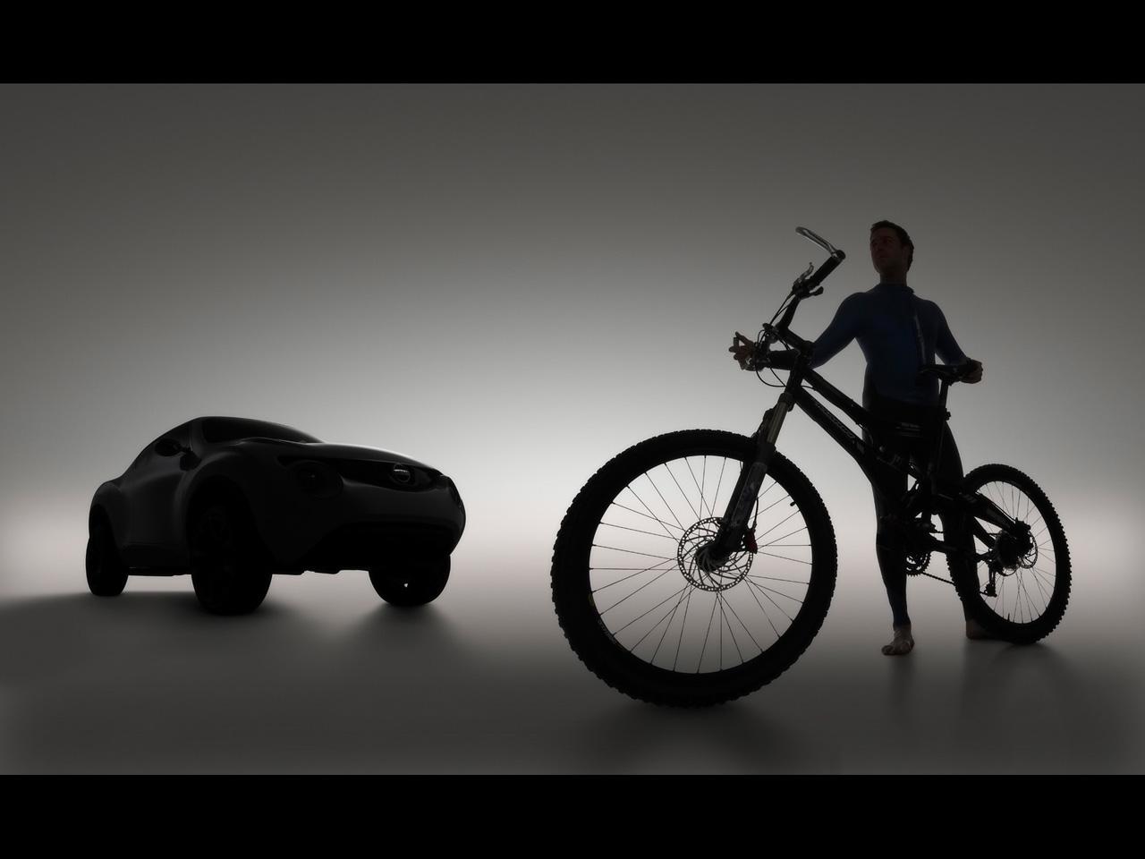 Обои, велосипед, для рабочего стола