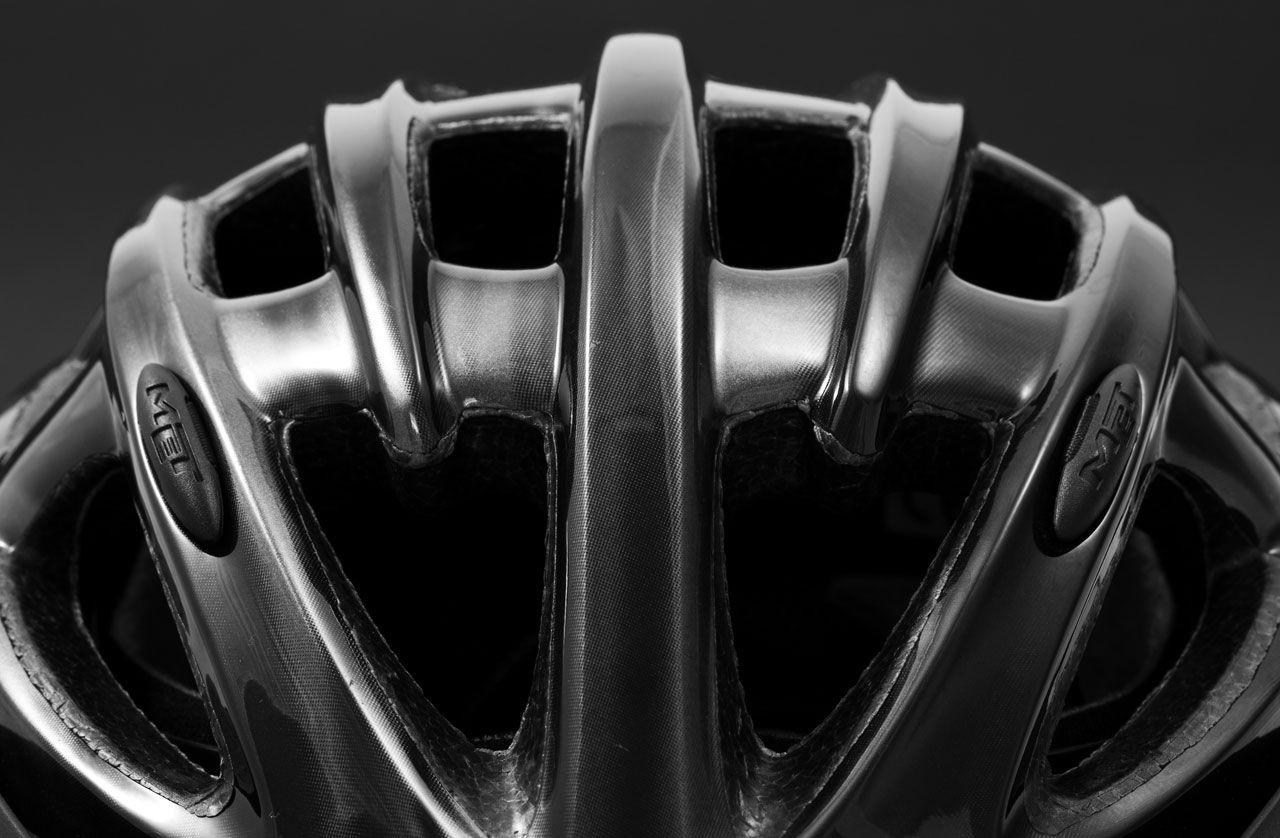 Вело обои, шлем, МТБ