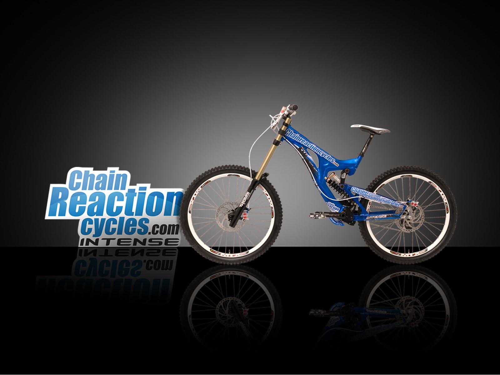 Обои велосипед, крупно байк, вело обои