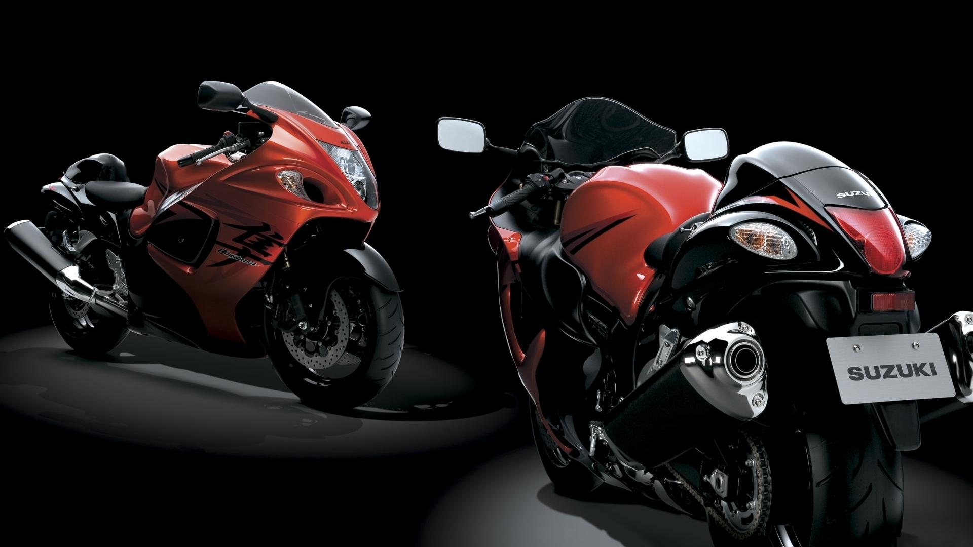 Байк, мотоцикл, обои, крупно