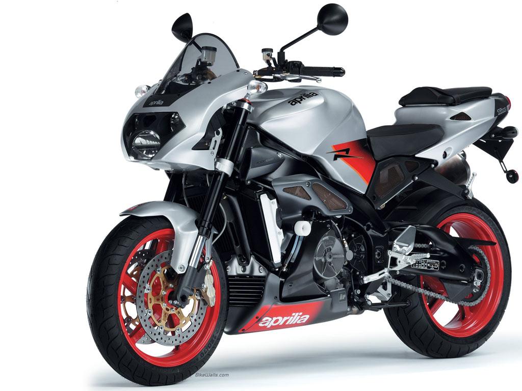 Серый байк, мотоцикл, обои, спорт