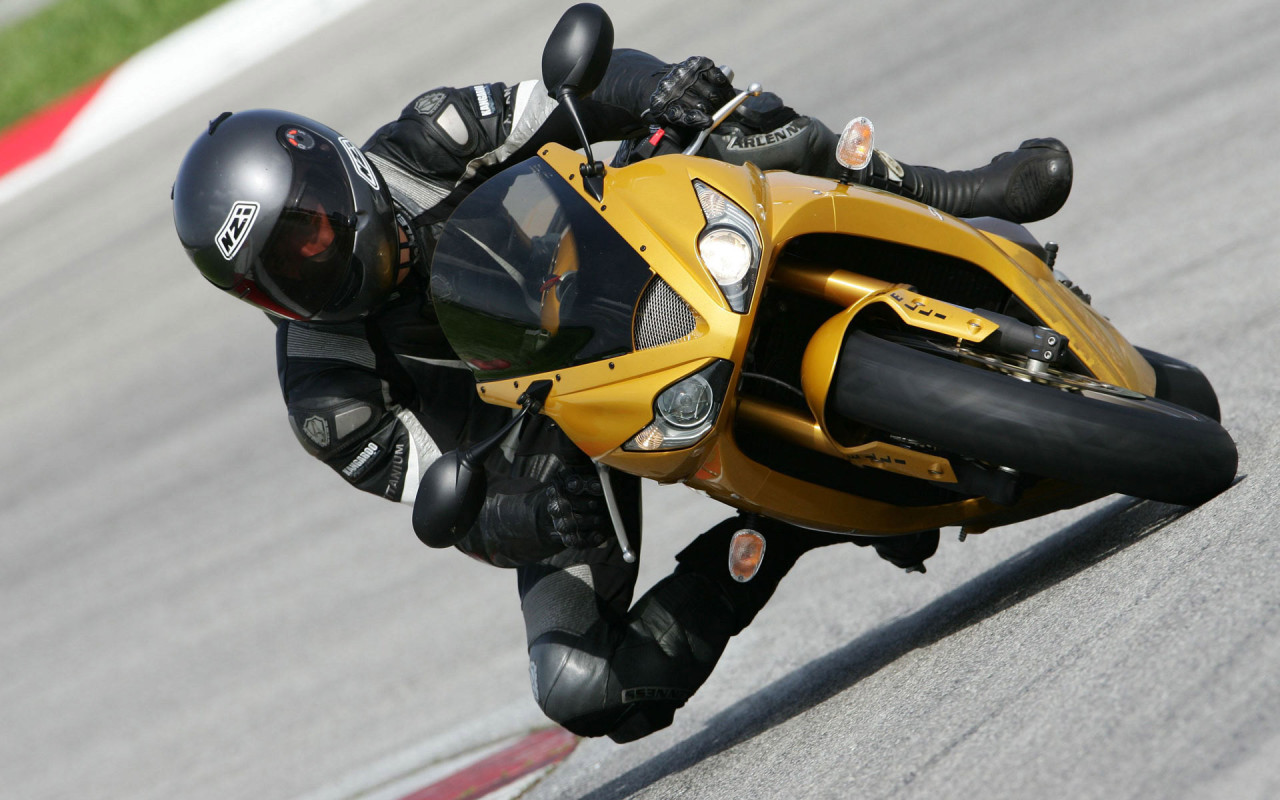 Мотобоайк, гонки, скорость