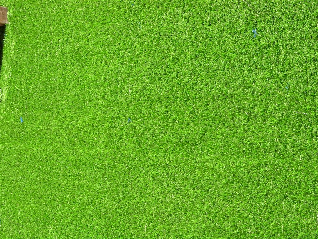 Текстура зеленой травы, фото, обои, газон