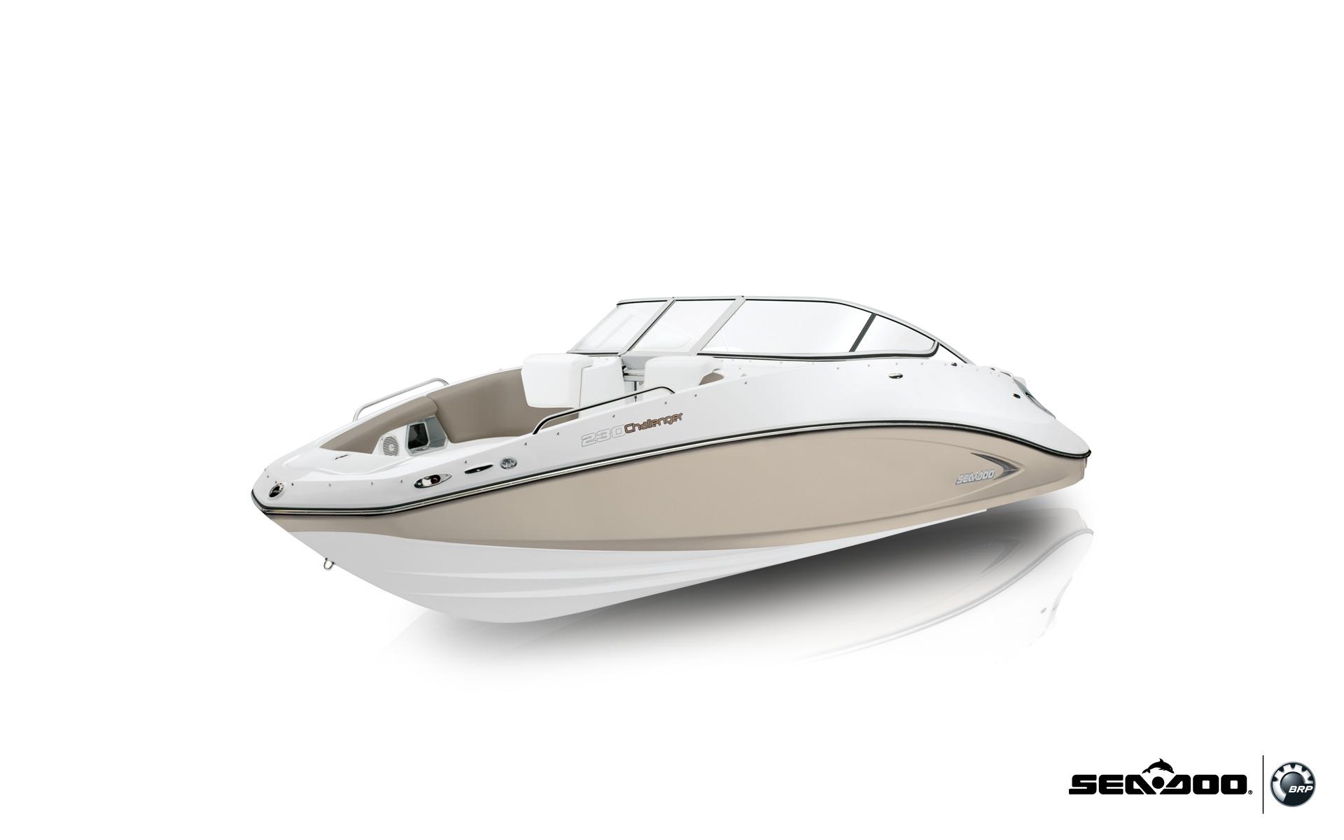 Яхта, фото, для дизайна, корабли, катер