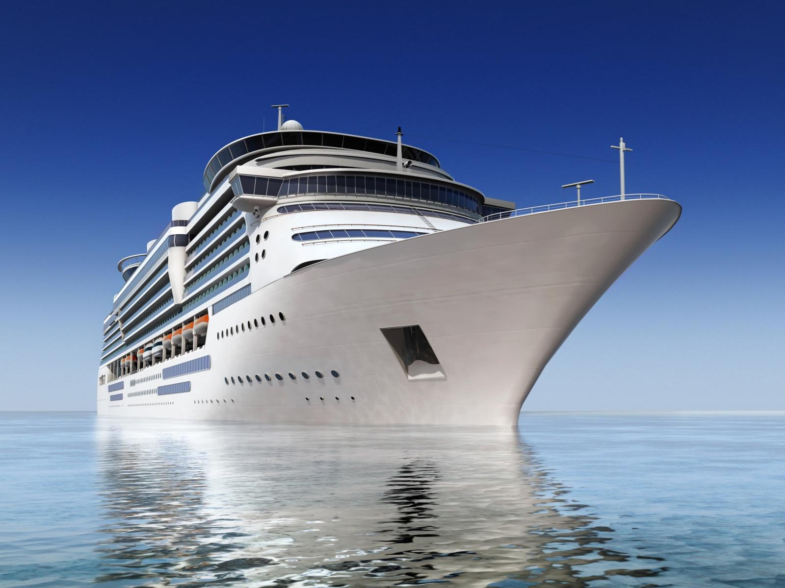 красивый корабль в море, фото кораблей, фрегат