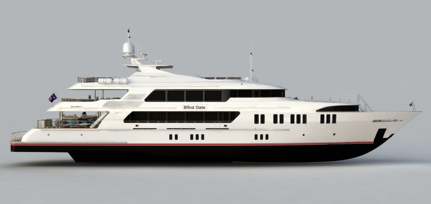 Яхта, корабль, фото для дизайна, корабли
