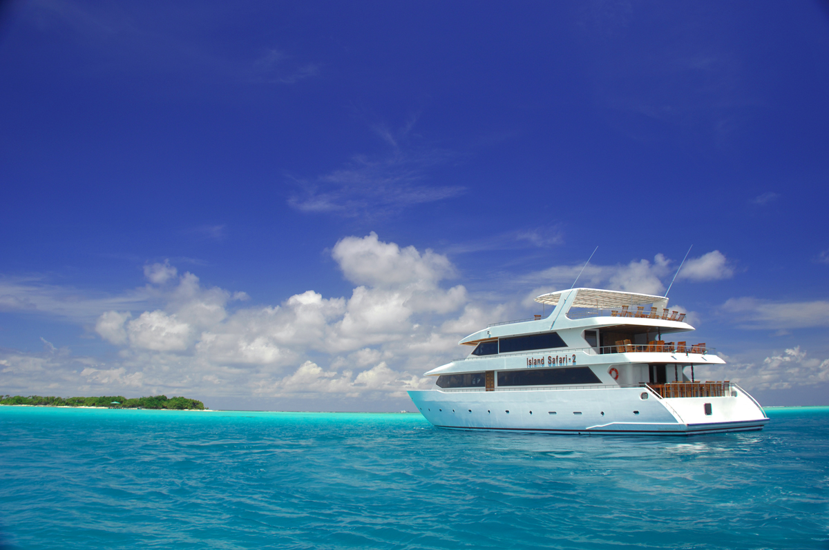 море, солнце, яхта, море, фото корабля