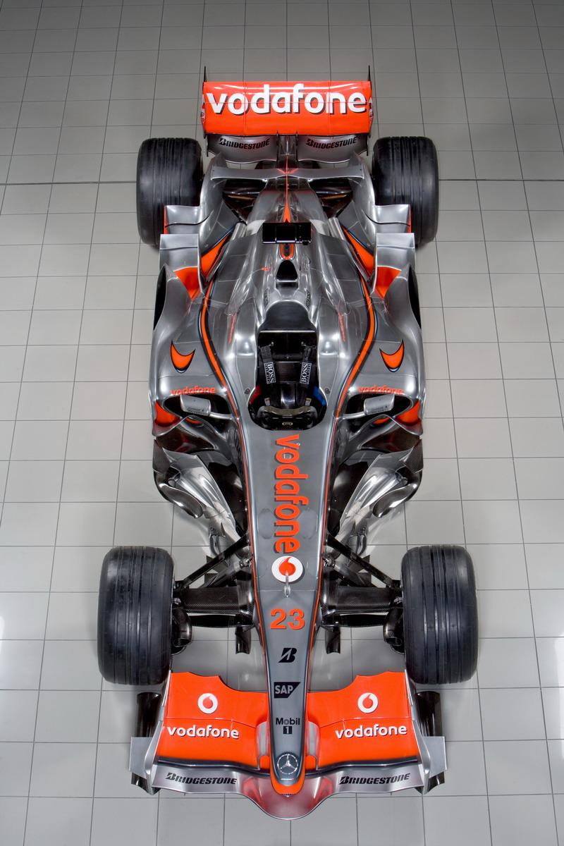 Формула один, формула 1, гонки, обои на рабочий стол, машина