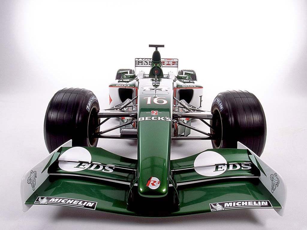 Обо, машин, гонки, формула один, фото