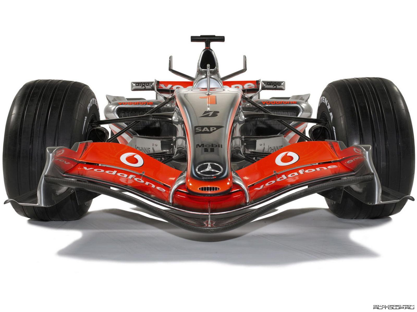 Формула 1, обои для рабочего стола, гонка , фото красиво