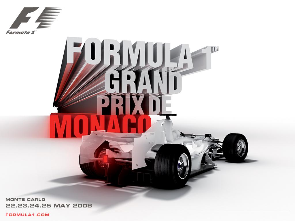 Formula 1, обои на рабочий стол, фото, машина