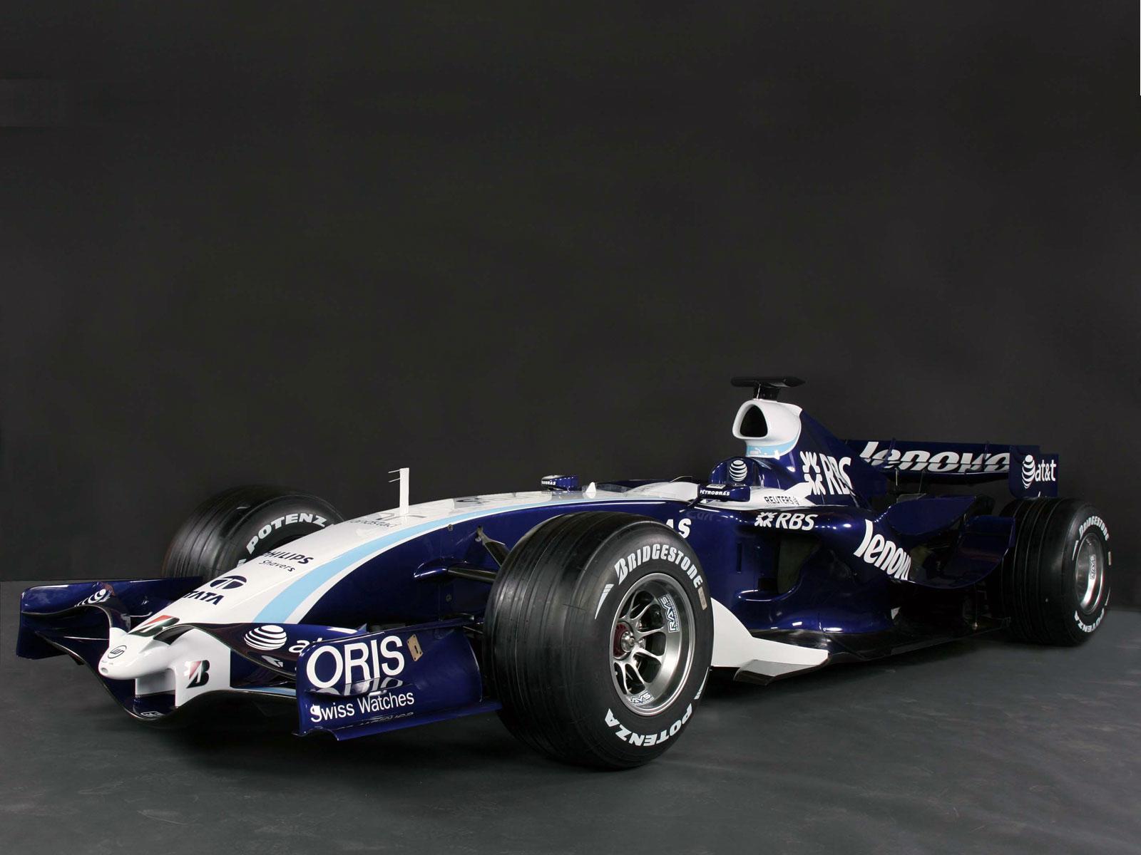 Фото машины, формула-1, гонка, болид