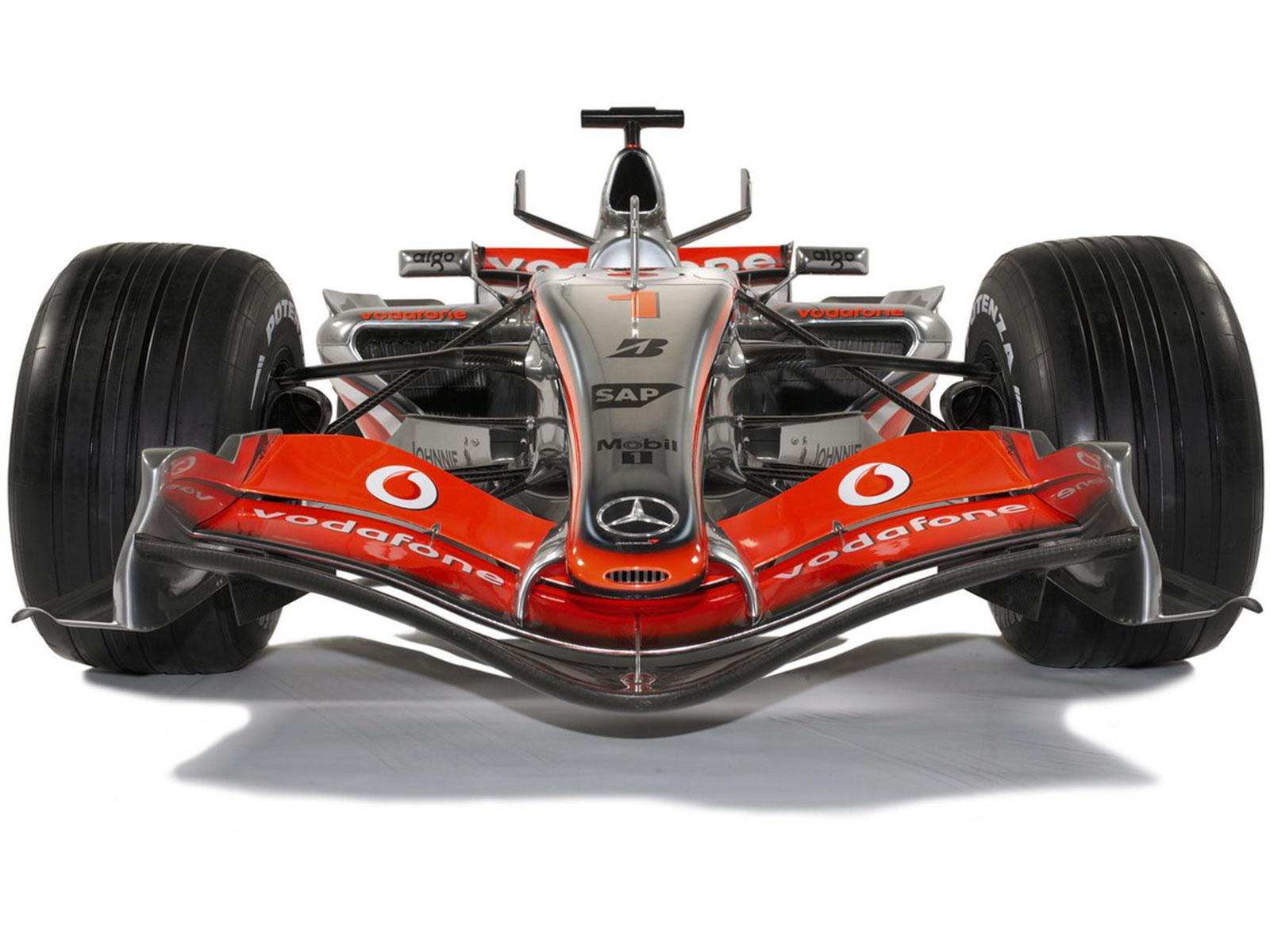 Формула один, фото болида, машины, для рабочего стола
