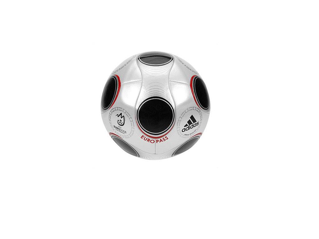 Футбольный мяч, футбол, обои для рабочего стола, фото