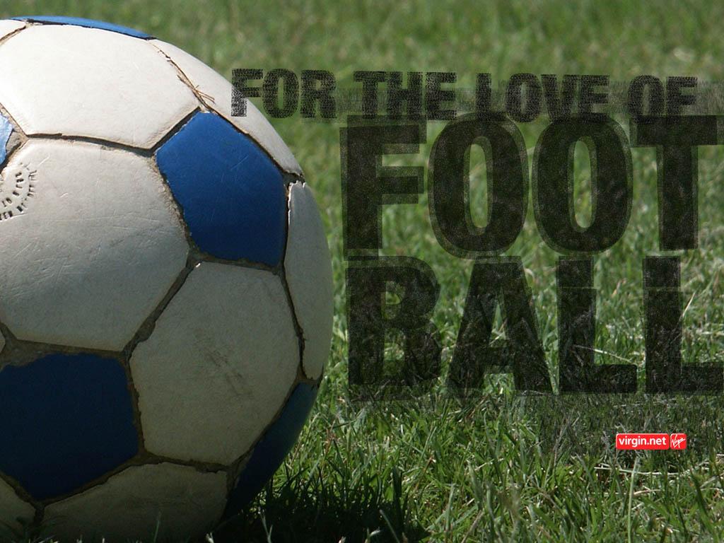 Футбольный мяч, футбол, фото для рабочего стола