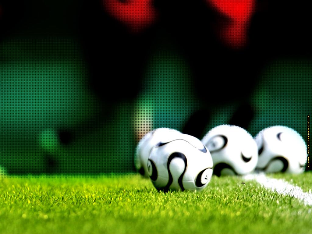 Футбольный клуб, фото, обои , футбол