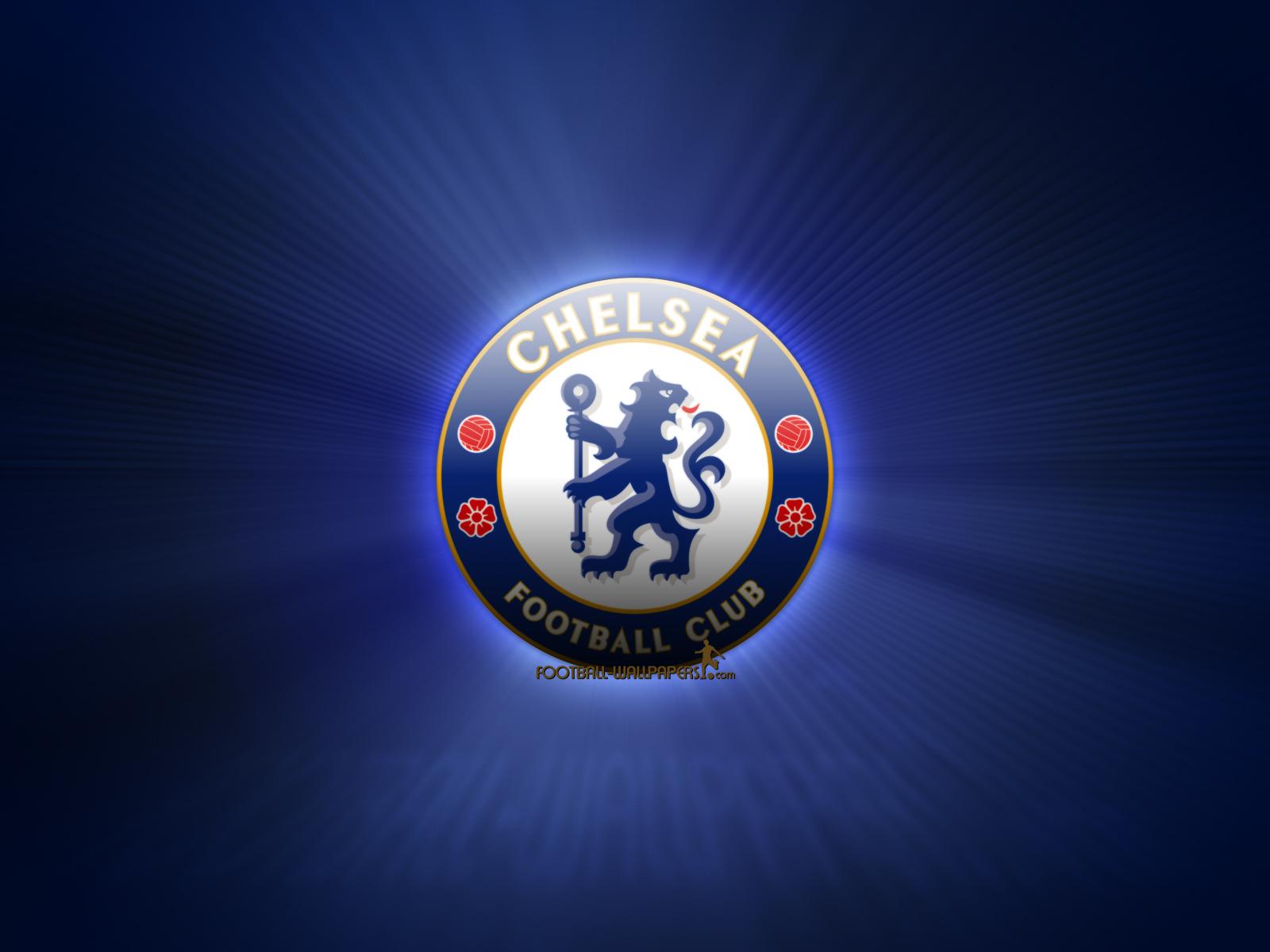 Футбольный клуб Челси, Chelsea, Лого, футбол