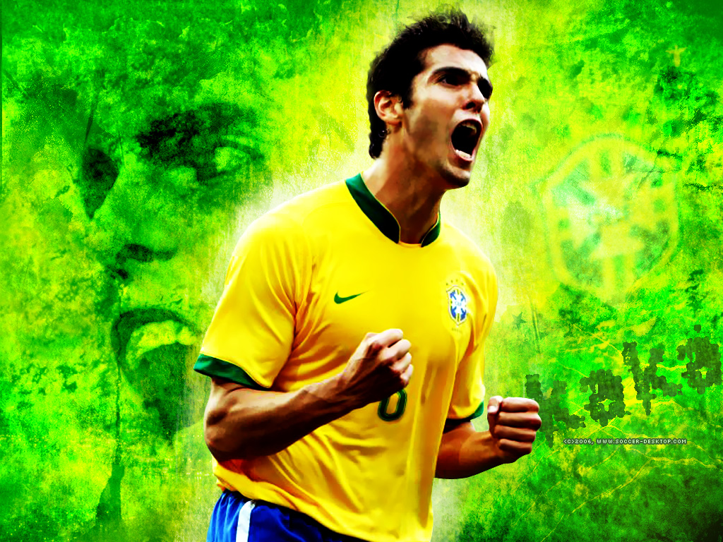 Бразилия, футбол, фото, обои для рабочего стола