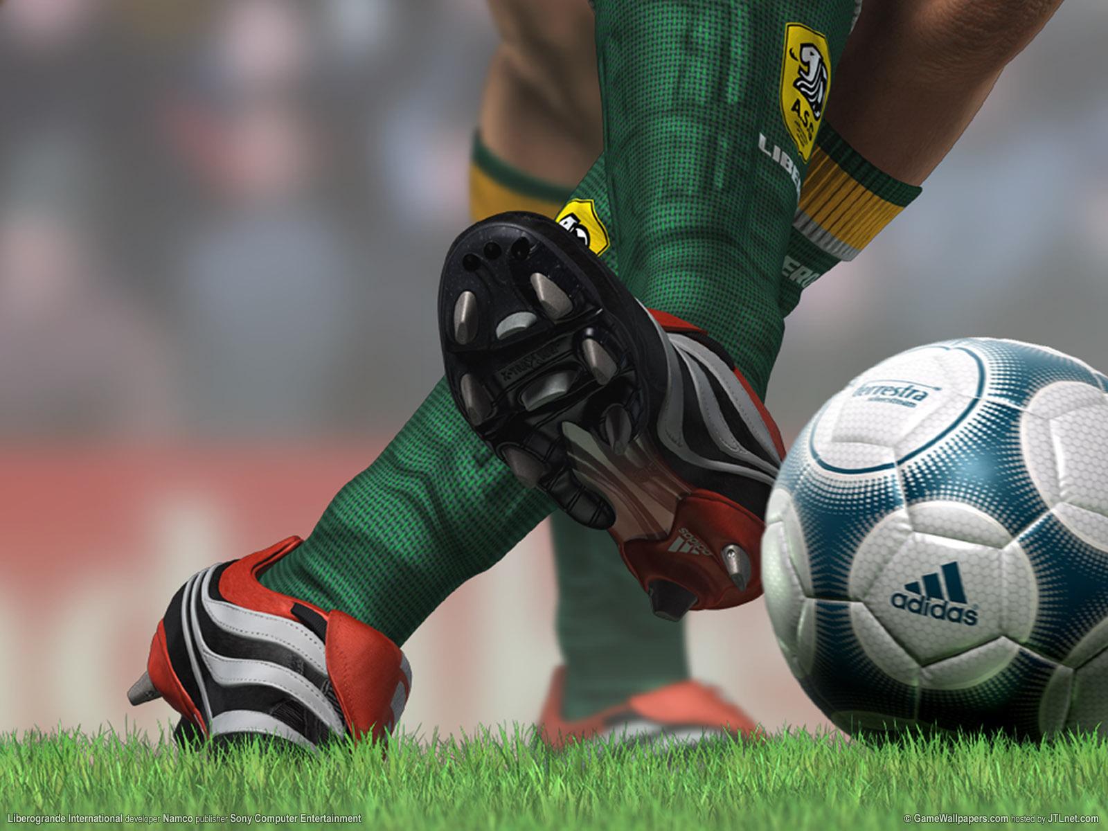 Футбол, обои, скачать, бесплатно, для рабочего стола