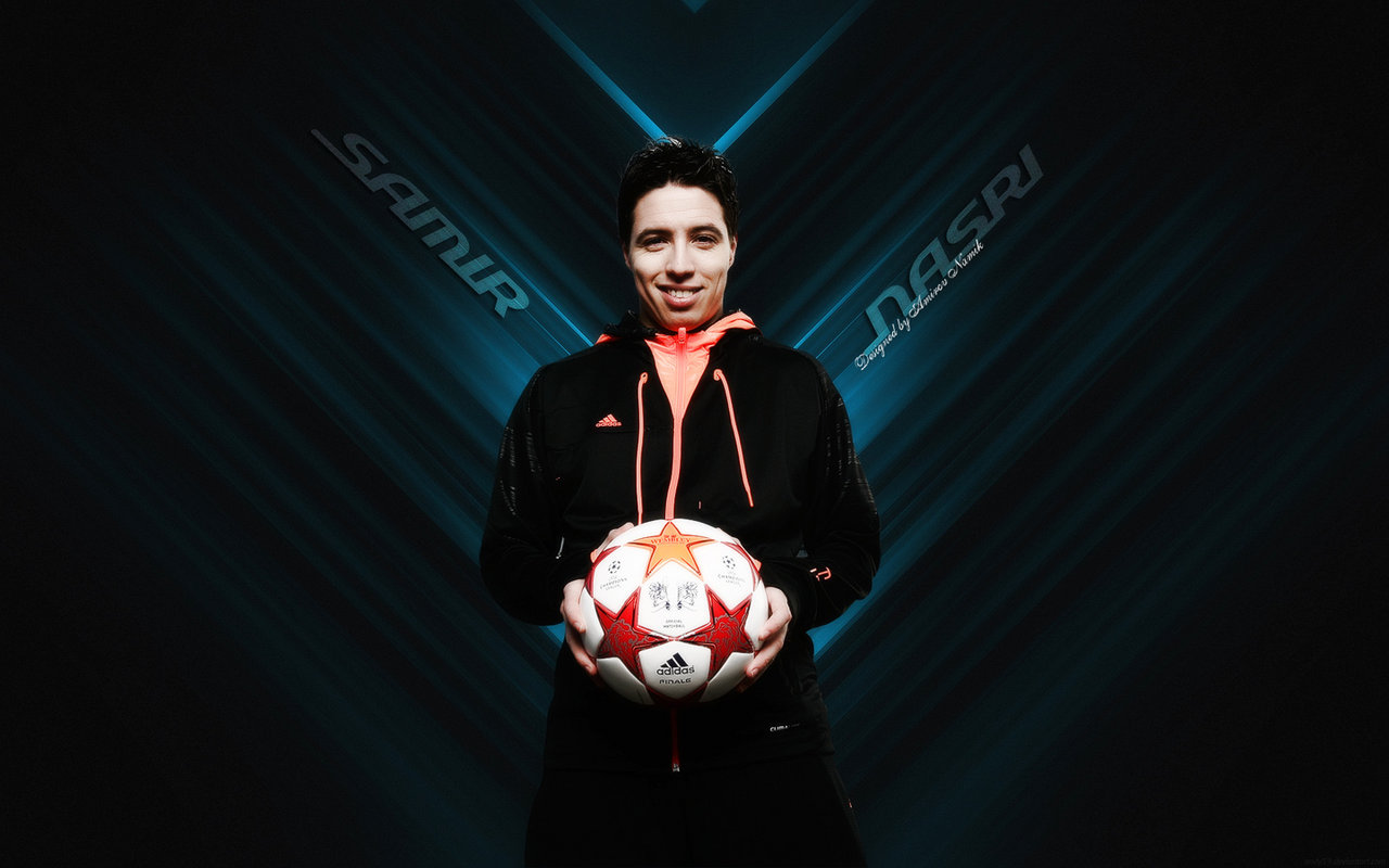 мяч, футбол, фото обои для рабочего стола