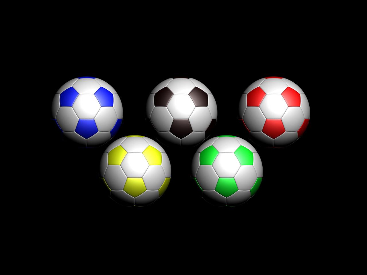 футбол, обои для рабчоего стола, фото