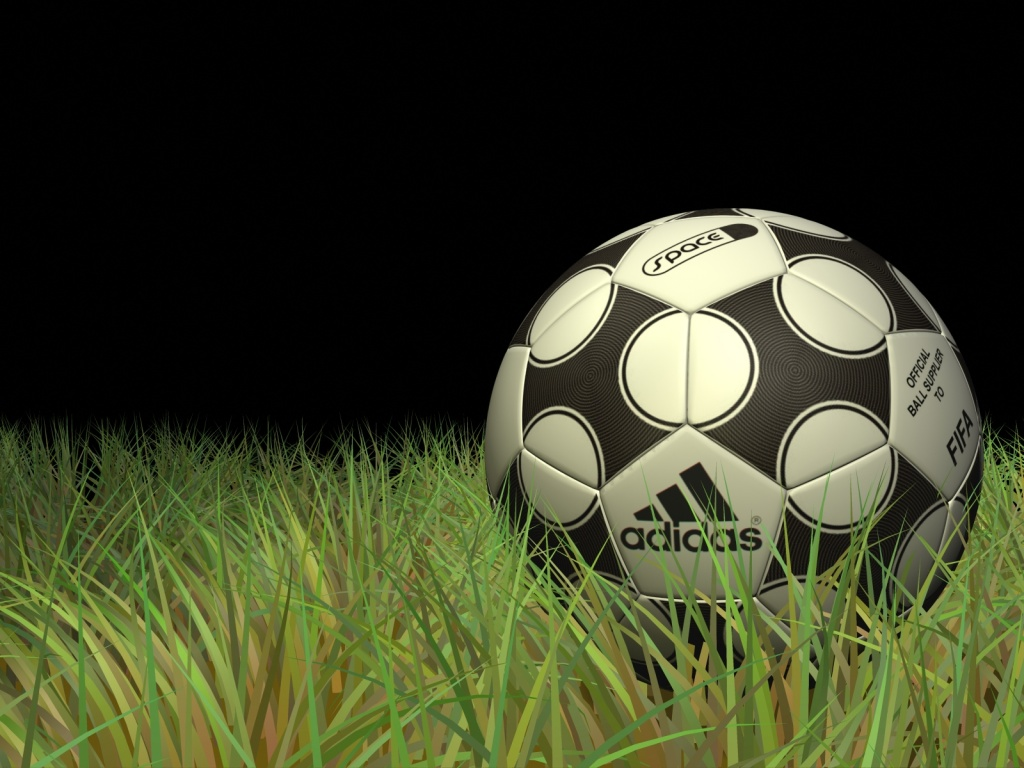 мяч, футбол, обои для рабочего стола, фото