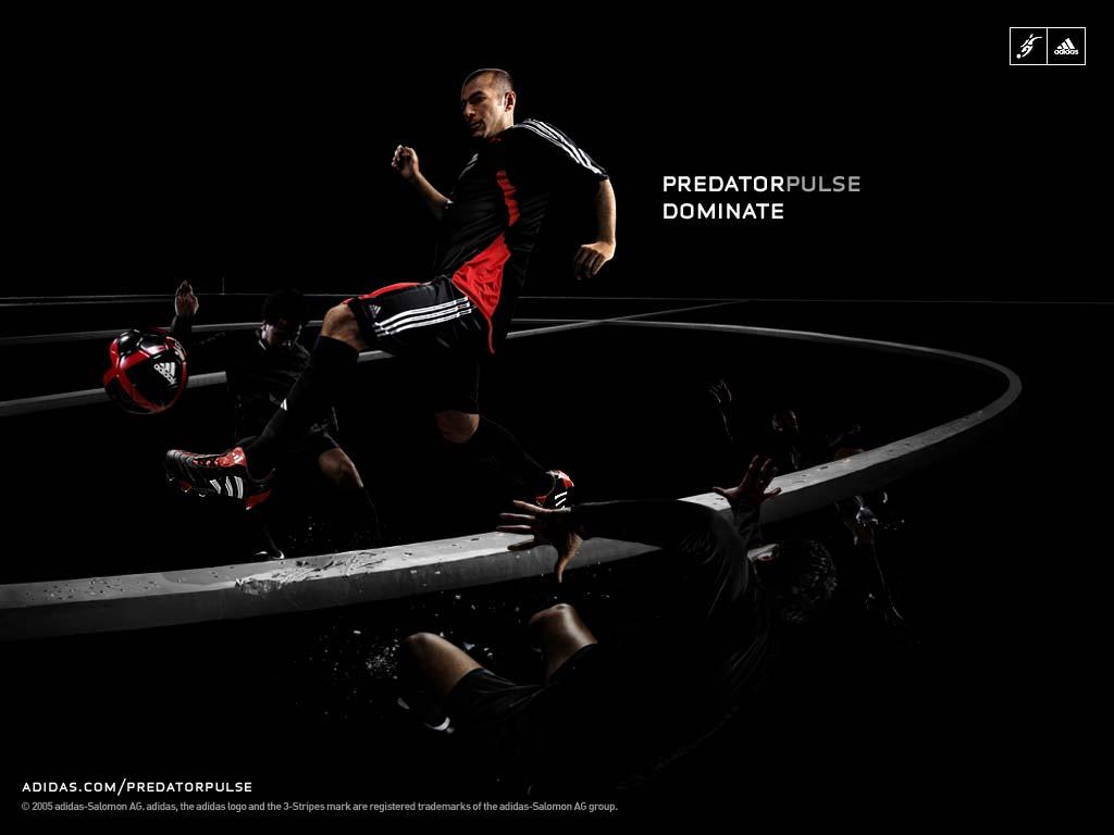 Zidan, football, wallpaper, футбол, обои на рабочий стол, фото