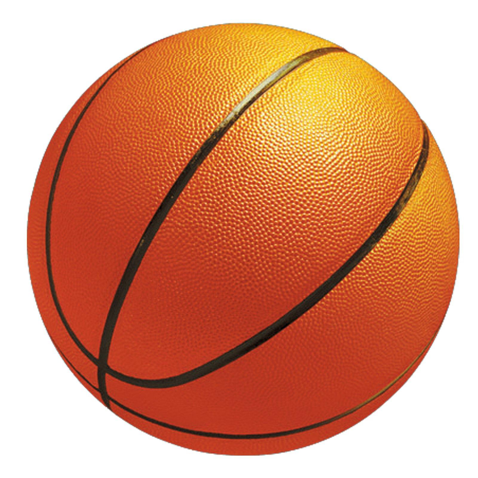 Баскетбольный мяч, баскетбол, фото, обои для рабочего стола