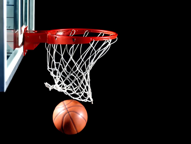 Баскетбол, корзина, фото, обои, basketball