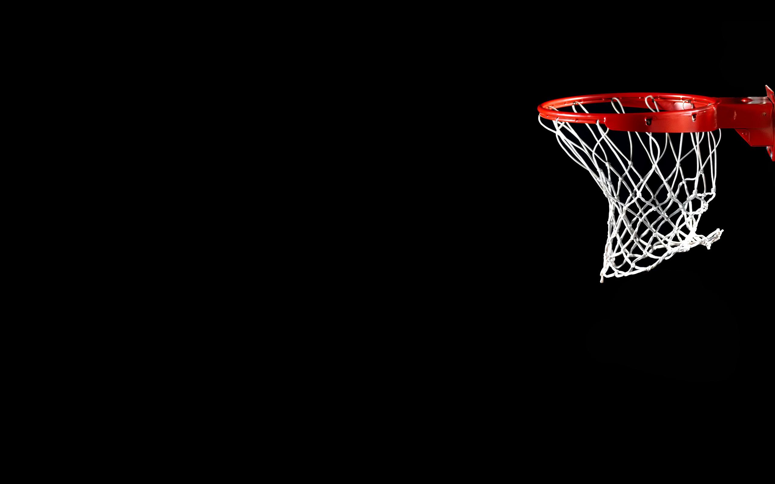 Баскетбольная корзина, фото, обои для рабочего стола
