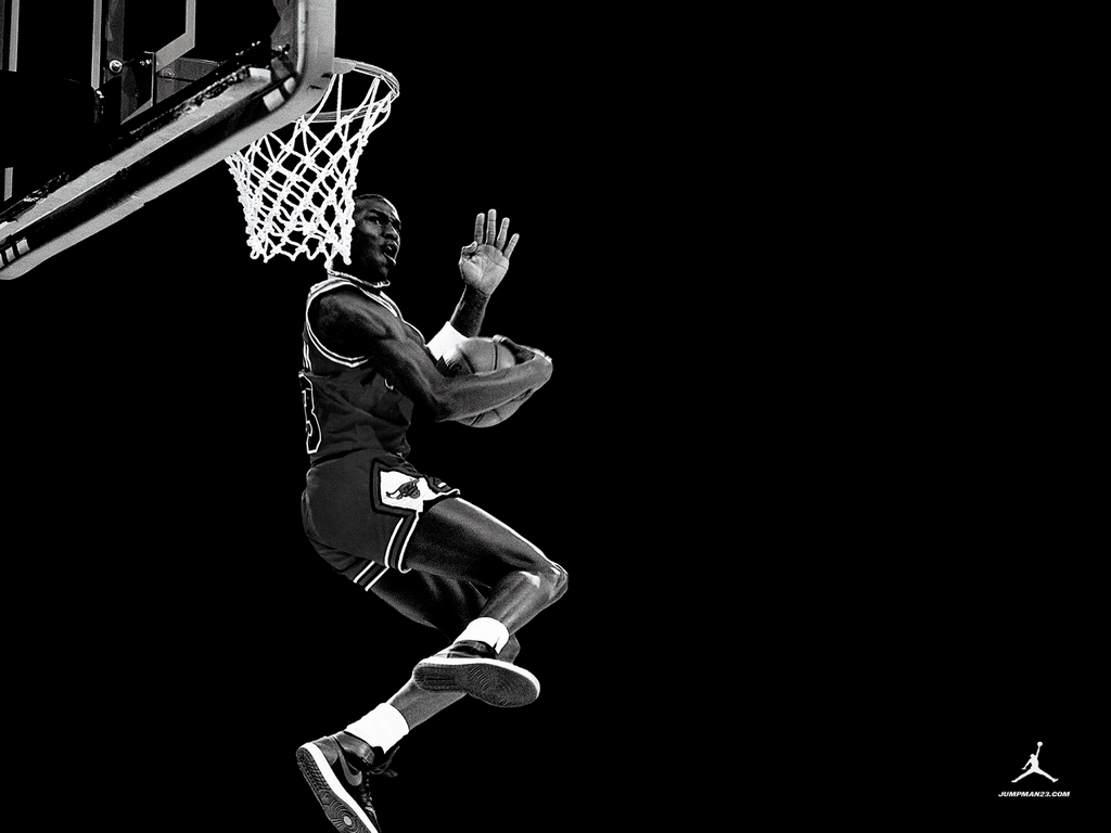 Баскетбол, фото, обои на рабочий стол, basketball