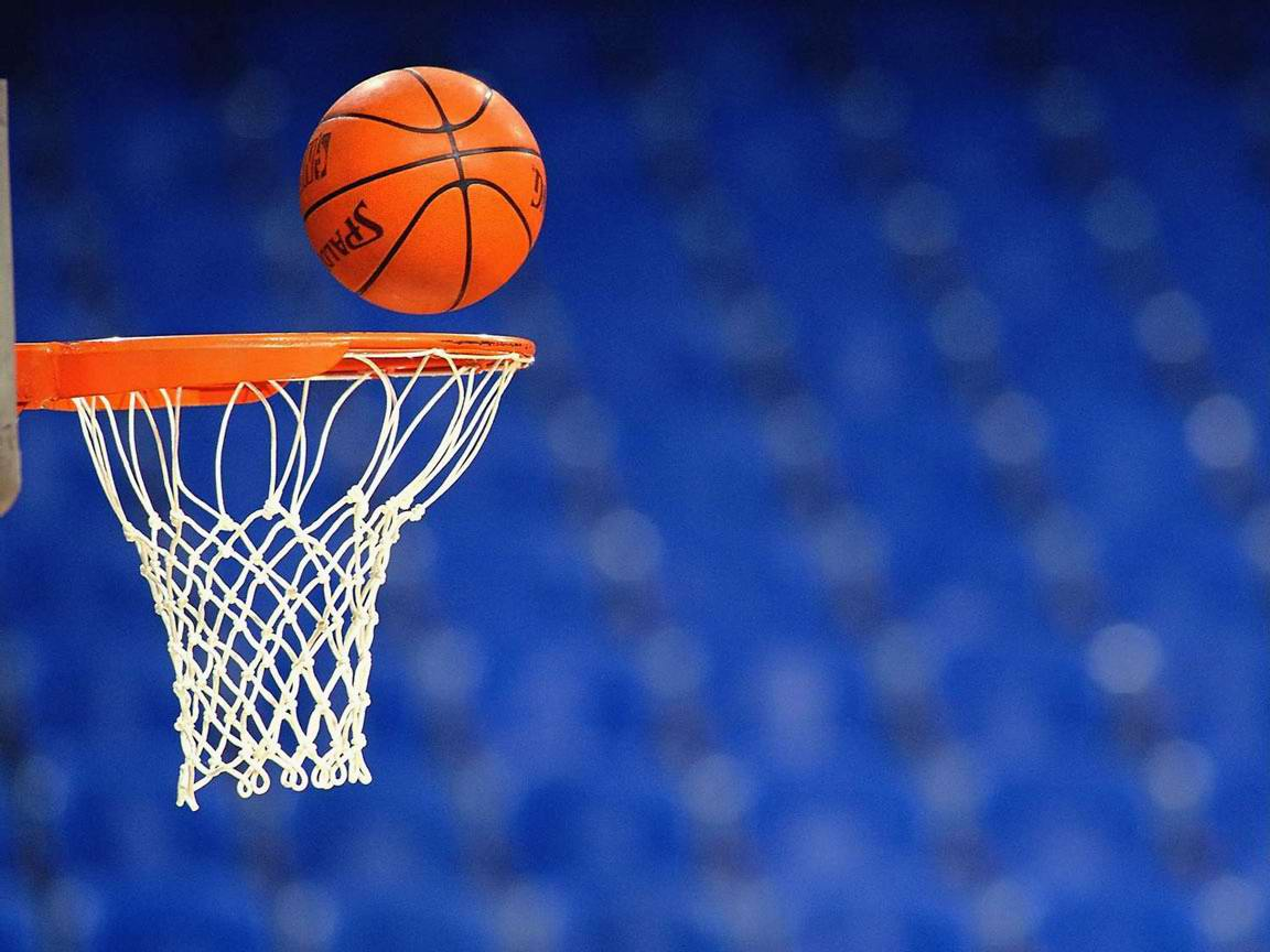 basketball, мяч, баскетбол, фото, обои