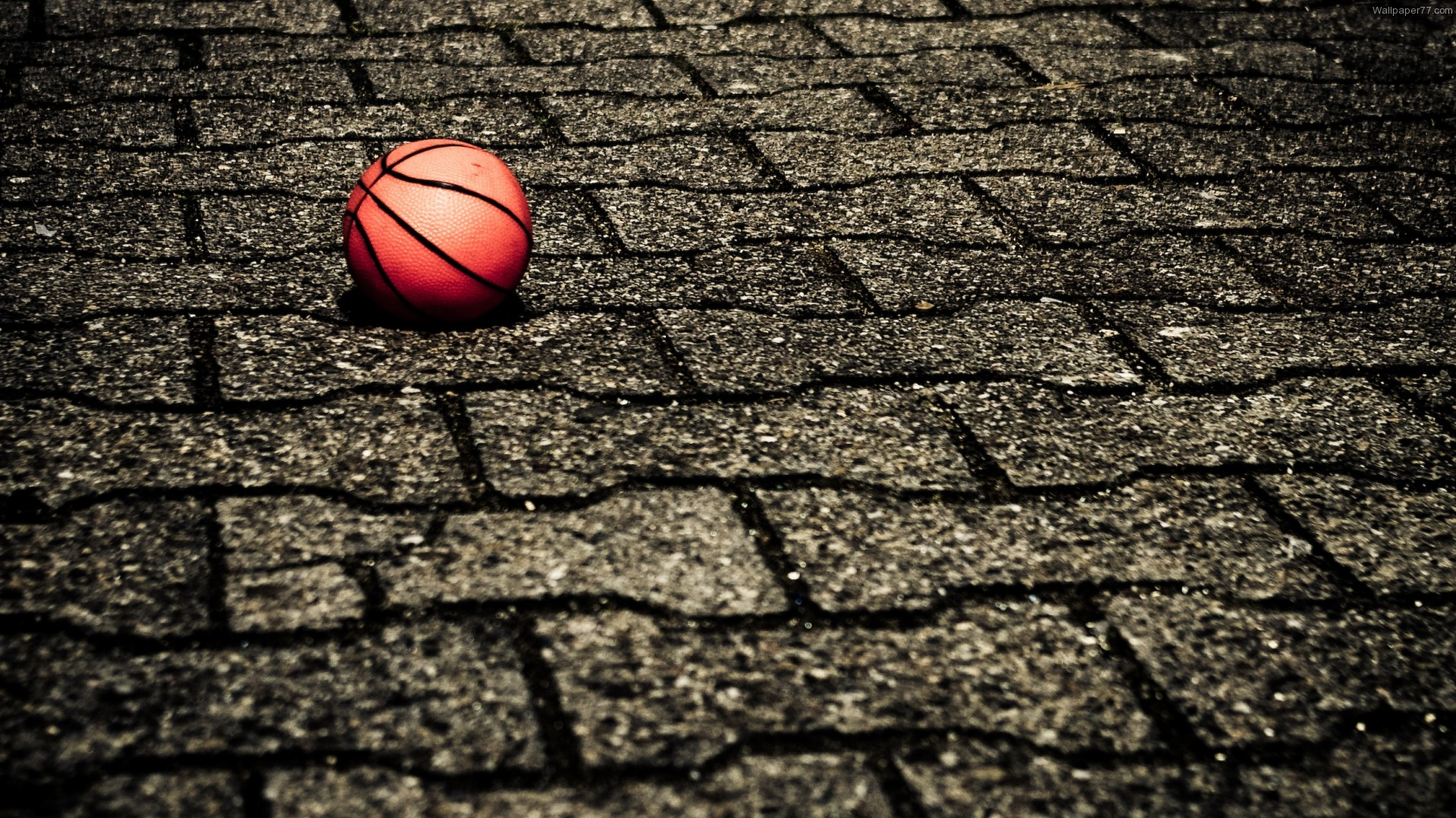 Баскетбол, фотографии, спорт, обои, фото