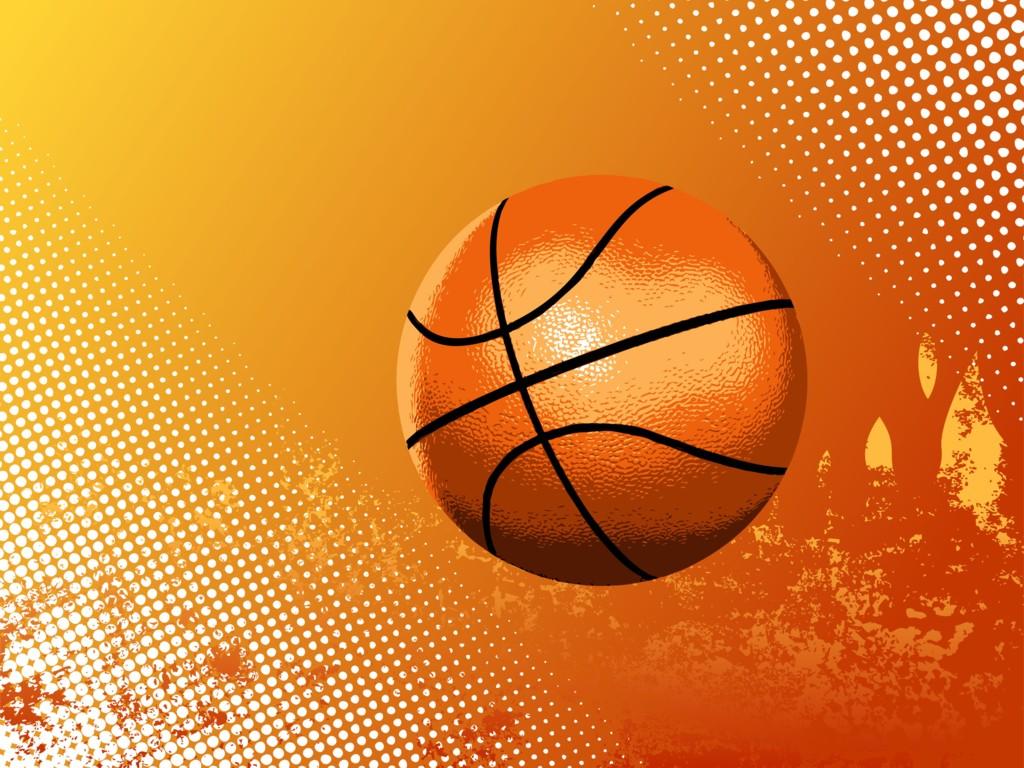 обои на рабочий стол, фото, баскетбол, basketball