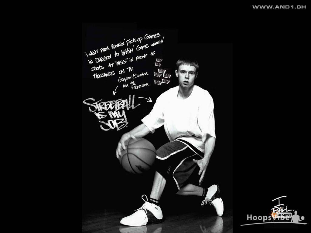 Streetball, баскетбол, стритбол, фото, обои на рабочий стол