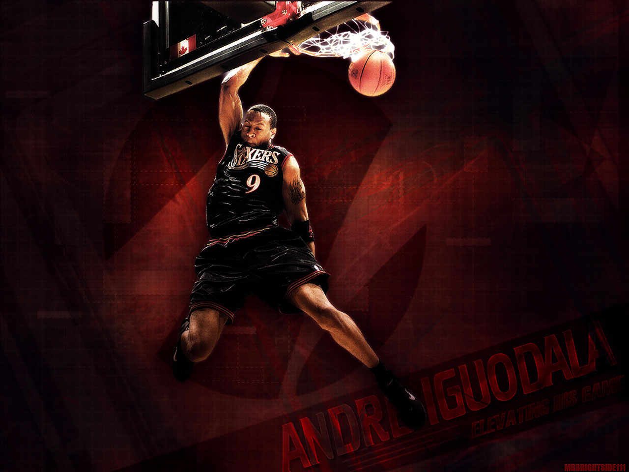 Баскетбол, фото, на рабочий стол, wallpaper