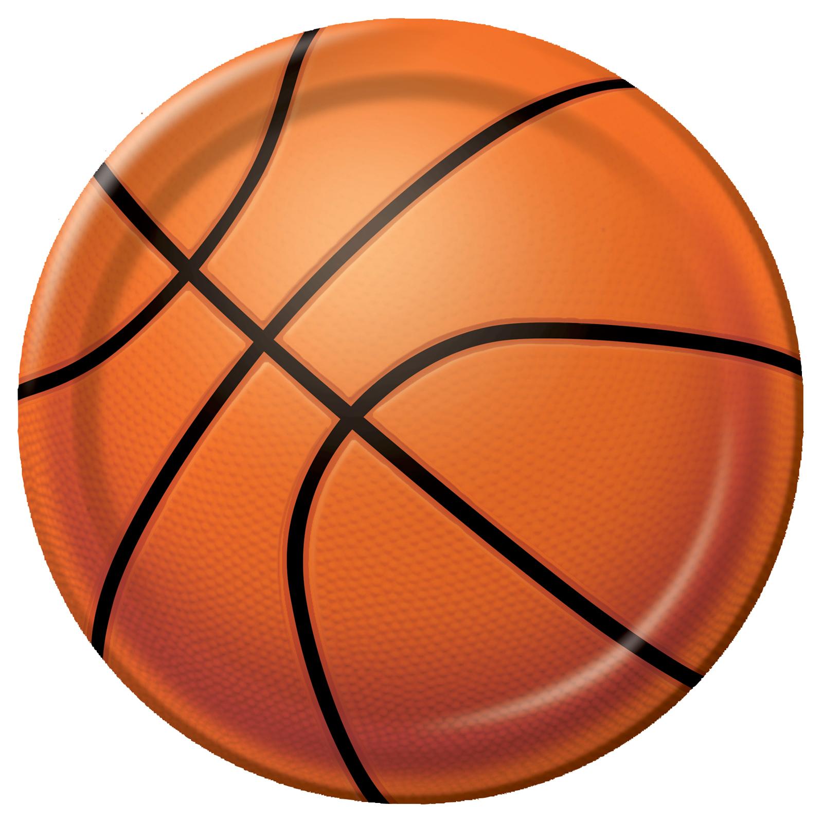 Баскетбольный мяч, обои на рабочий стол, фото