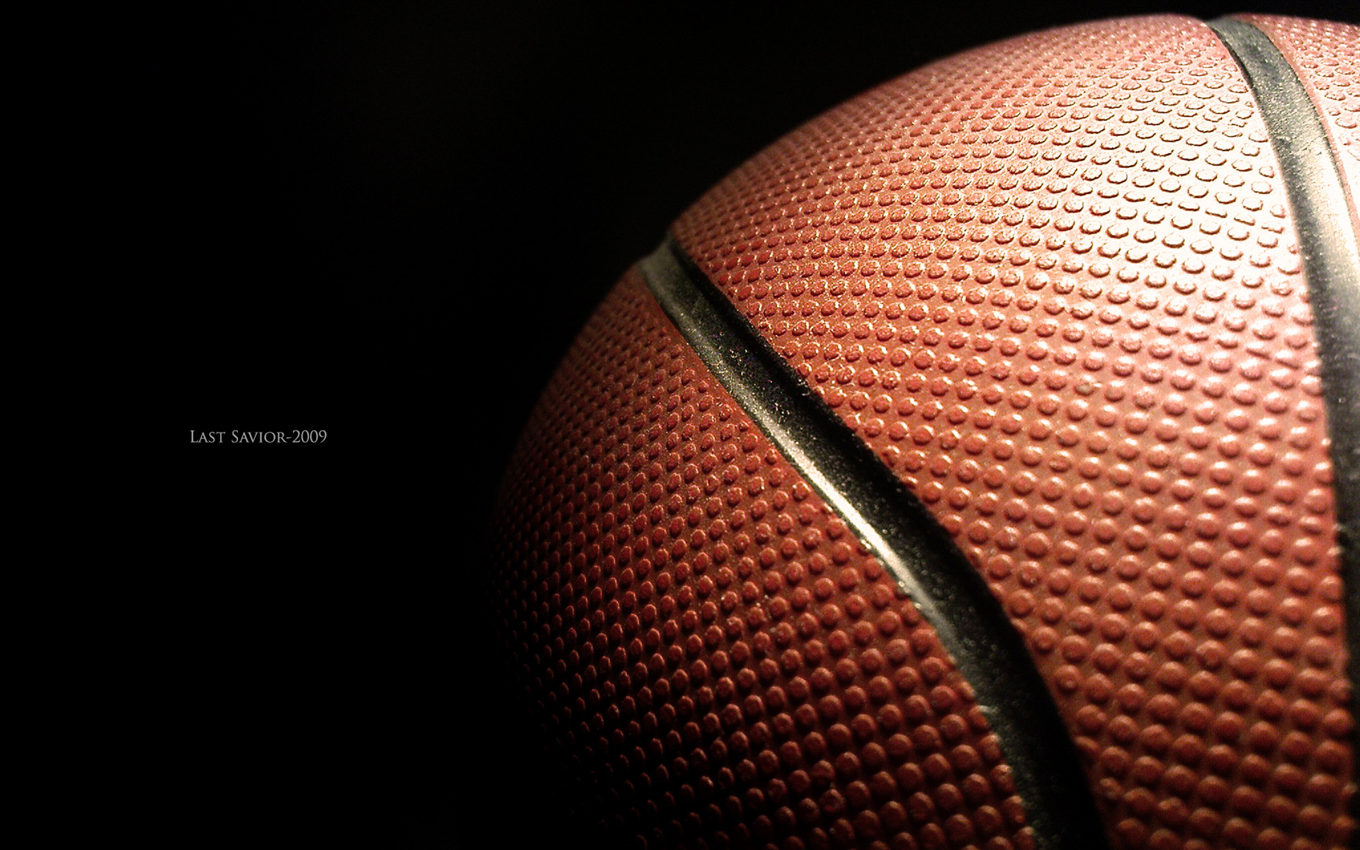 Баскетбольный мяч, Basketball, обои, фото