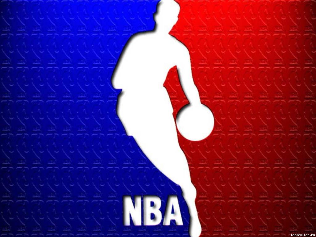 NBA, фото, обои на рабочий стол, баскетбол