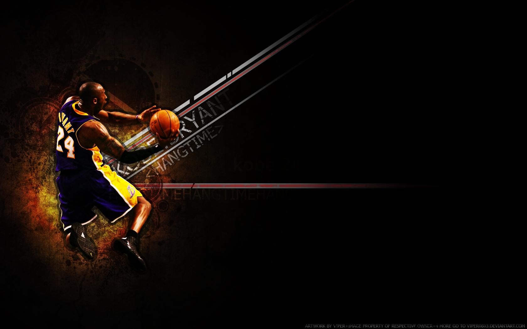 Basketball, фото, обои на рабочий стол, фото