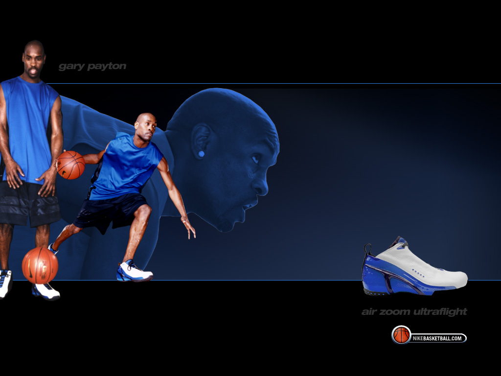 nike, basketball, wallpaper, фото обои на рабочий стол,  баскетбол