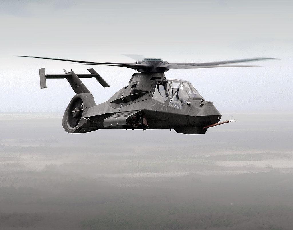 Команч, вертолет, военный вертолет, боевая машина, обои, фото для рабочего стола,  comanche