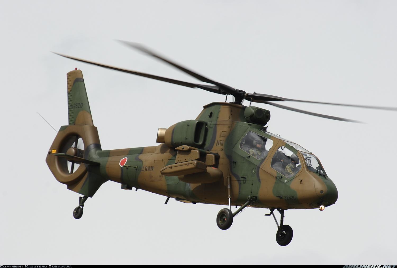 боевой вертолет, летит вертолет, обои, фото