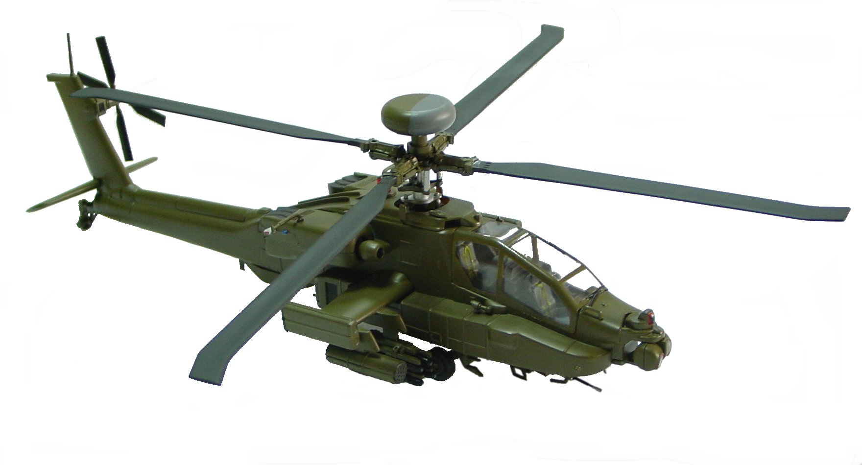 Ah-64 Apache, вертолет, обои, фото, фотографии вретолетов