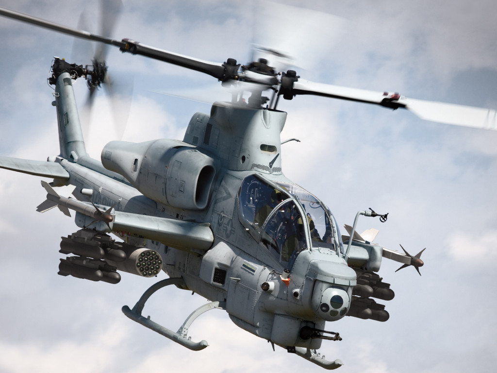 combat helicopter, фото, обои на рабочий стол, вертолет
