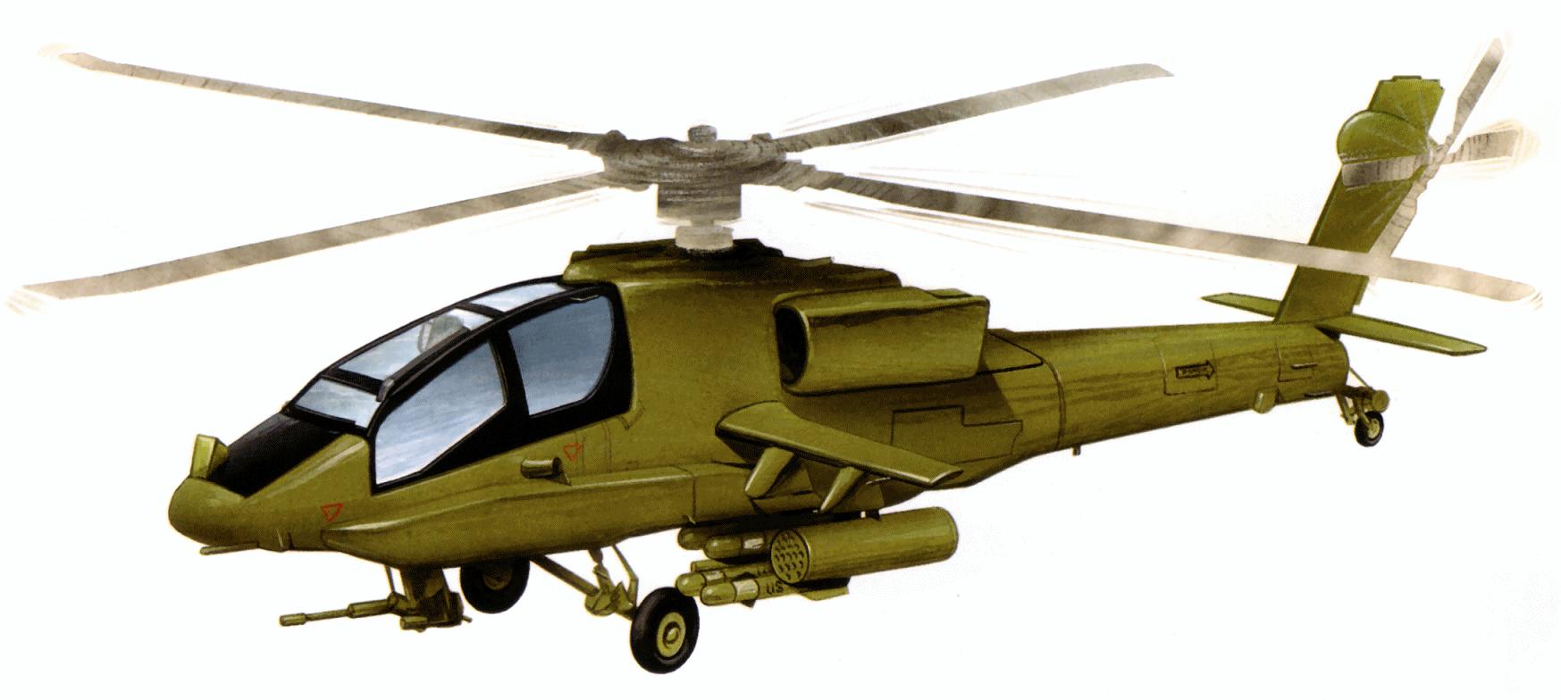 Вертолет, клипарт, фото, скачать
