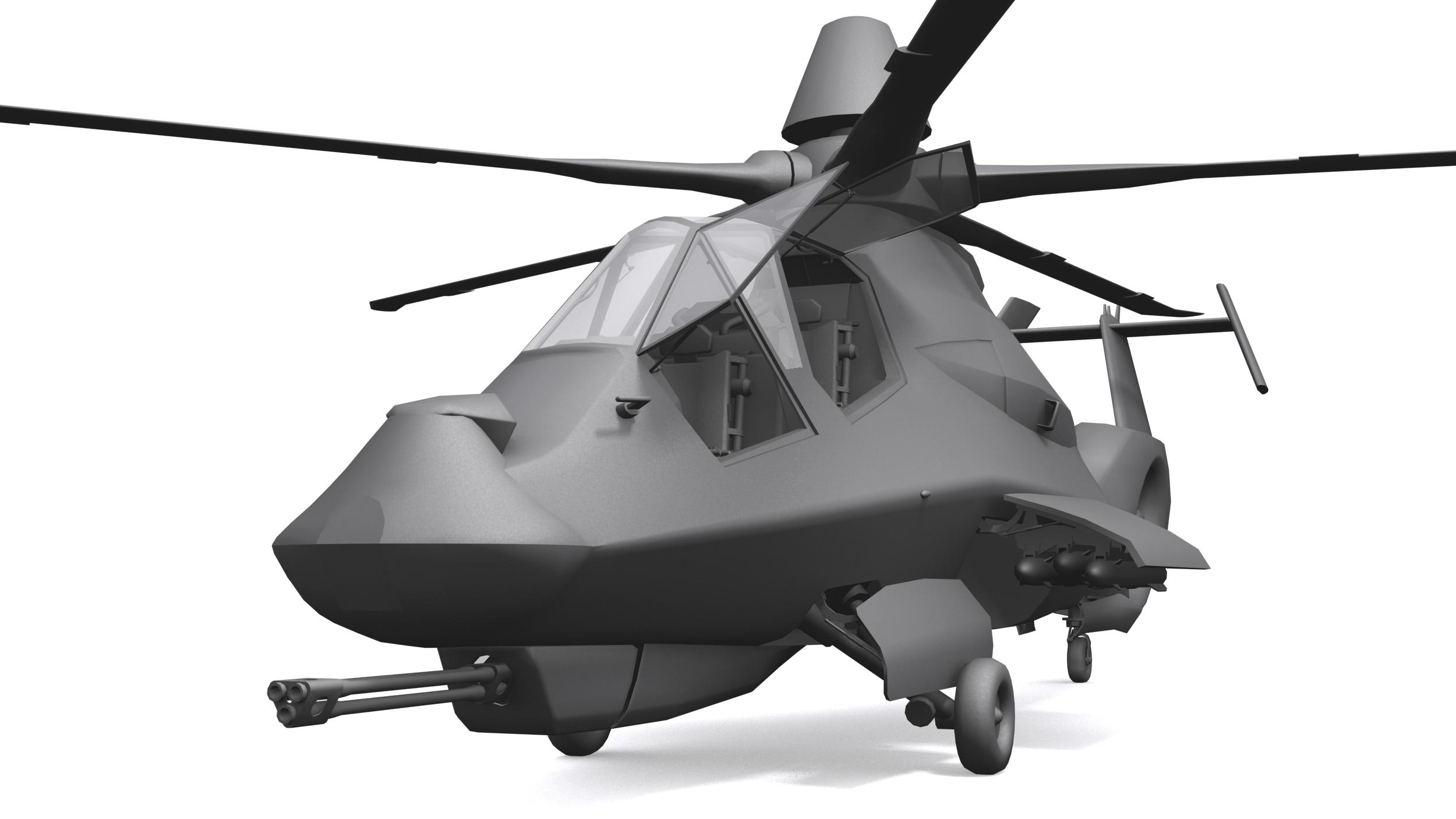 comanche, helicopter, фото, обои на рабочий стол